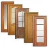 Двери, дверные блоки в Реутове