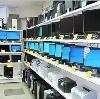 Компьютерные магазины в Реутове