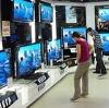 Магазины электроники в Реутове