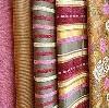 Магазины ткани в Реутове