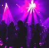 Ночные клубы в Реутове