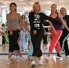 Школы танцев в Реутове
